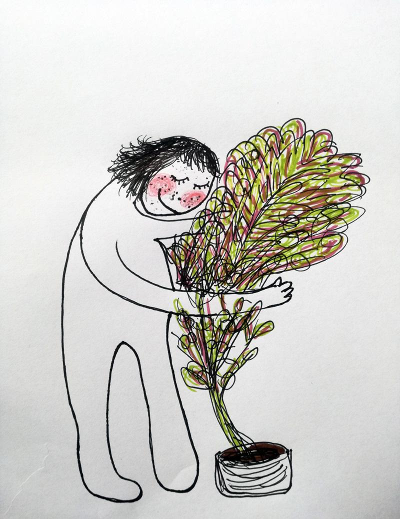 drawings148